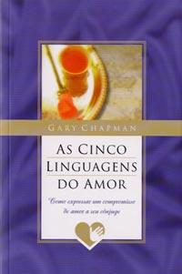 livro_g_as_5_linguagens_ori2