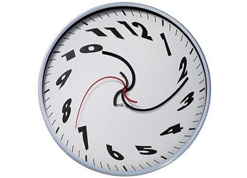 dali_time_wall_clock1