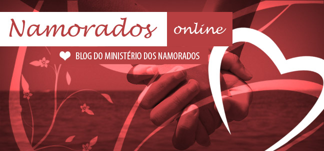 header_blog_namorados3